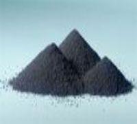 高色素碳黑(塑料油墨用) 1