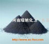 色素碳黑塑料復合油墨用