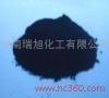 色素碳黑硅铜密封胶用