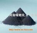 色素炭黑醇酸漆用
