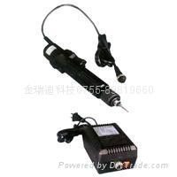 奇力速P1L-BSD-1200