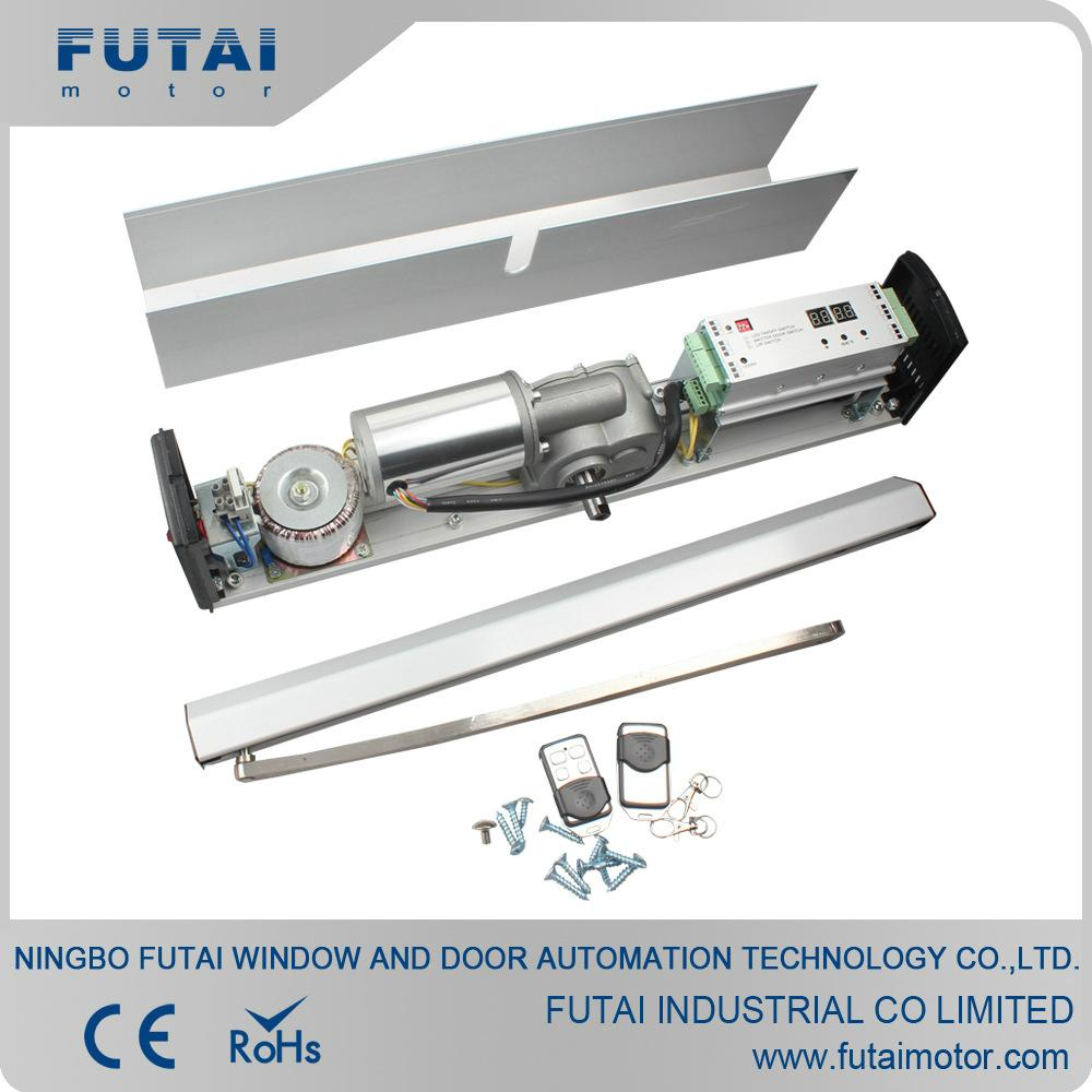 Auto Swing Door Opener Futai None Customized China