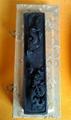 墓碑雕刻機 5