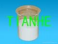 含油污水處理用聚丙烯酰胺 4