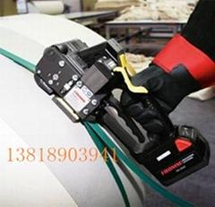 P326手提電動打包機