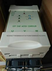 台湾JK积奇马达缓冲器SMC930050-P SMC930075-P