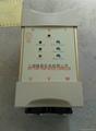 臺灣JAKI馬達專用緩啟動器S