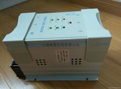 台湾JK限电流系列可控硅JK3PST-48050 JK3PST-48100 JK3PST-48160