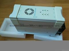 台湾JK变压器负载调功器JK3PTS-48125 JK3PTS-48200