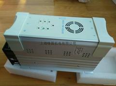 台湾JK相位可控硅JK3PS-48160 JK3PS-48180 JK3PS-48200