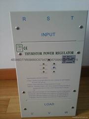 台湾JK积奇电力调整器JK3PS-48250 JK3PS-48300 JK3PS-48750