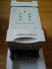 台湾JK进口可控硅JK2PSZ-48060 JK2PSZ-48080 JK2PSZ-48125