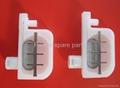 small damper for Roland/Mimaki/Mutoh solvent printer