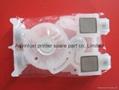 printer damper for Epson 9700 7700 7900