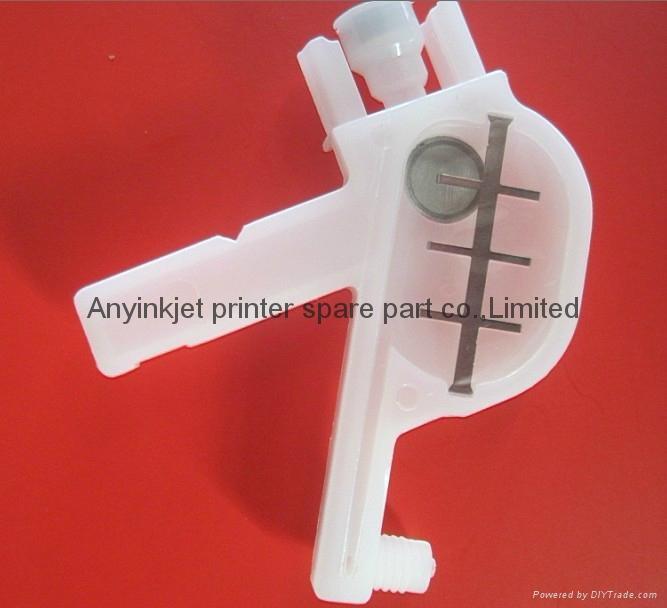 愛普生 Epson 7600  9600大幅面打印機墨囊 寫真機墨囊 1