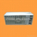 Maintenance tank with chip for Epson 7900 9900 7910 9910 11880 printer printer