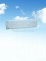 440ml refillable cartridge for Roland/Mimaki/Mutoh/Epson Stylus pro 3000/7000/75