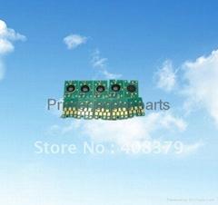 chip for Epson Stylus pro7880/9880/7450/9450 cartridge