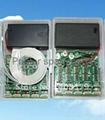 chip decoder for Epson Stylus pro 4000