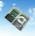 chip decoder for Epson Stylus pro 7400