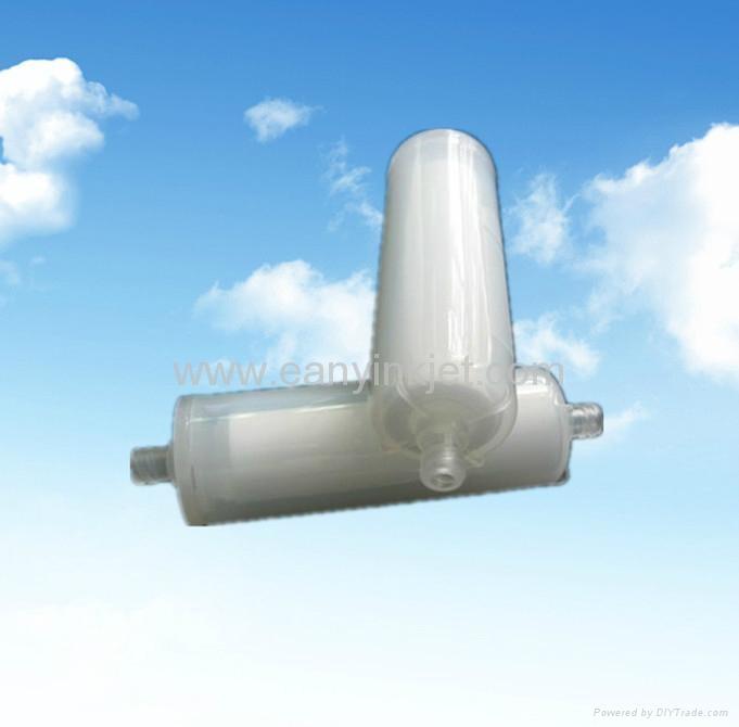 solvent printer filter for bulk ink system 2