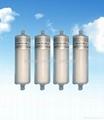 solvent printer filter for bulk ink system 3