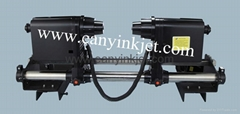 Automatic media take up system for Epson 9450 7450 9400 7400 9880 7880 9800 7800