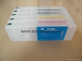 compatible ink cartridge for Epson 9700