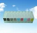 80ml refillable cartridge for Epson3880