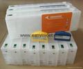 refillable cartridge Epson for Epson 7900 9900 7910 9910