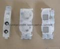 printer damper for Epson 3880 3800 3885 3850 3890 3800c printer