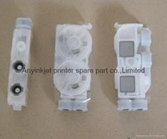 愛普生 Epson 3880 3800 3885 3850 3890 3800c打印機墨囊 寫真機墨囊