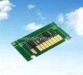 佳能IPF800 8100 8000S  9000 9100 9000S 8010S 8410 9010S 9410芯片 5