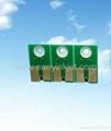 permanent chip for Roland vs540/vs640/vs740 sereise printer