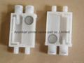 printer damper for Epson B500/B300/B510