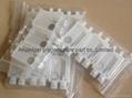 爱普生Epson B500/B300/B510/B310墨囊 七代头墨囊