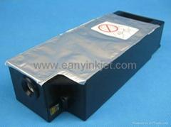 Waste ink tank for Epson B300 B310 B500 B510 printer