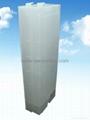 vertical refillable cartridge for Roland VS640/VS540/VS420/VS300