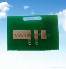 chip for Videojet V401/410/411/V701/V705/V706/720/490/751/817 cartridge (Hot Product - 1*)