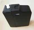 cartridge for Videojet V401/410/411/V701