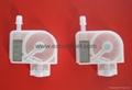 printer ink damper for Epson 7880/7800/7450/4450/4880series large format printer