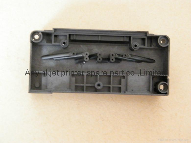 head adapter for Epson DX5 /Mutoh RJ900C/VJ1604w/printhead solvent printer 2
