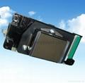 DX5 printhead F187000