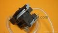 ink pump for Mimaki JV3 JV33 JV5 solvent printer