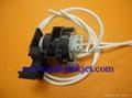ink pump forMutoh RJ8000 8100 water base