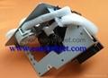 ink pump  assembly  for Mutoh VJ 1604 solvent printer 1