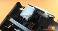 ink pump  assembly  for Mutoh VJ 1604 solvent printer 3