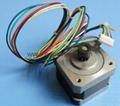 ink pump motor for Mimaki JV3 160