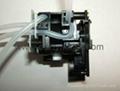 ink pump for Mutoh RJ900C 1300C 1204 1304 VJ1604 1618 solvent ink printer