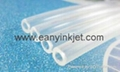 soft tube for eco solvent ink